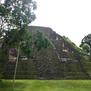 Tikal705.jpg