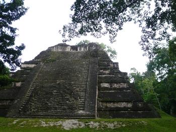 Tikal706.jpg