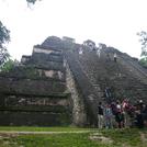 Tikal708.jpg