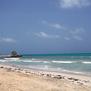Cancun104.jpg