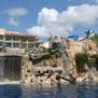 Cancun202.jpg