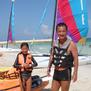 Cancun210.jpg