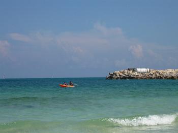 Cancun214.jpg