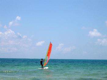 Cancun222.jpg