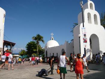 Cancun252.jpg