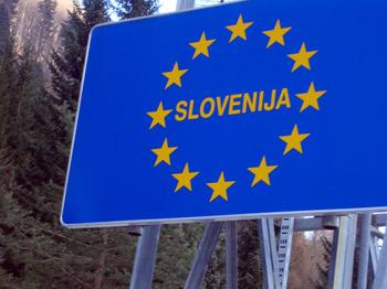 スロベニア081.jpg