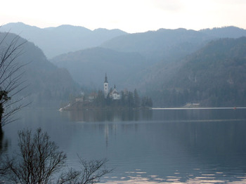 スロベニア111.jpg