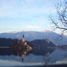 スロベニア114.jpg