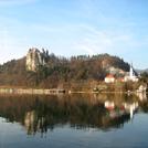 スロベニア125.jpg
