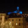 スロベニア320.jpg