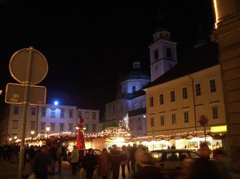 スロベニア322.jpg