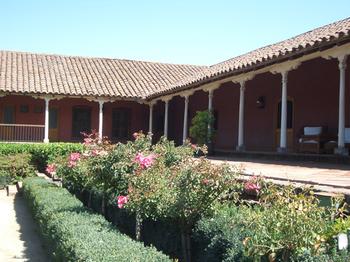 santiago013.jpg