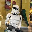 LEGOjpg .jpg