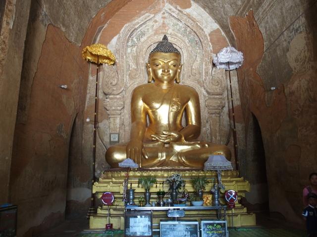 http://www.itonaika.com/column/images/2Ka0160194.jpg