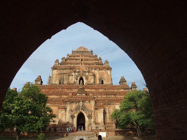 http://www.itonaika.com/column/images/5Ka0160332.jpg