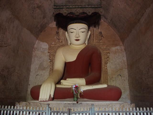 http://www.itonaika.com/column/images/6Ka0160322.jpg