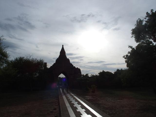 http://www.itonaika.com/column/images/6Ka0160329.jpg