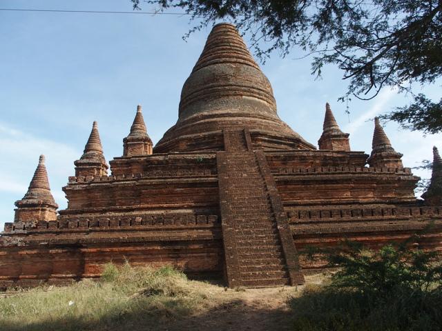 http://www.itonaika.com/column/images/8Ka0161239.jpg