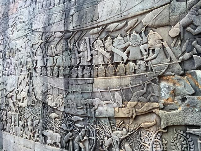 http://www.itonaika.com/column/images/AT572IMG_5762.JPG