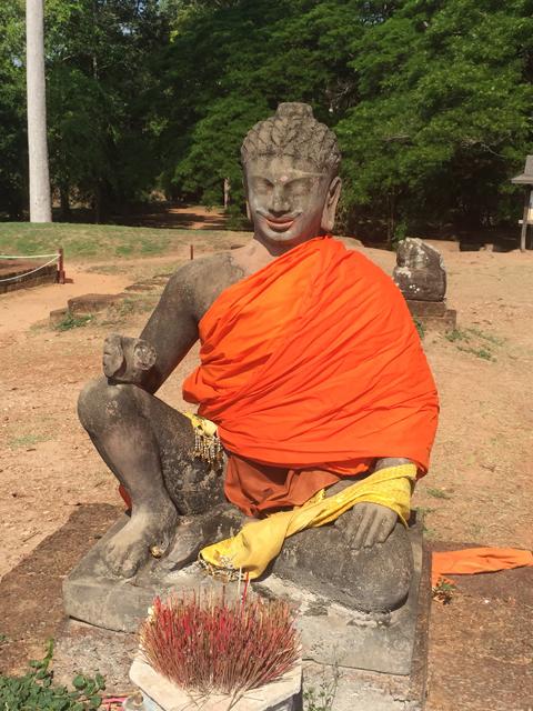 http://www.itonaika.com/column/images/AT867IMG_5897.JPG