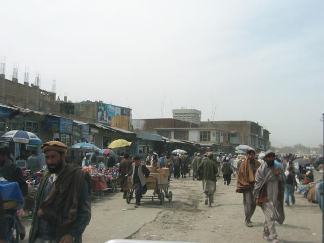 http://www.itonaika.com/column/images/Bazar001.jpg