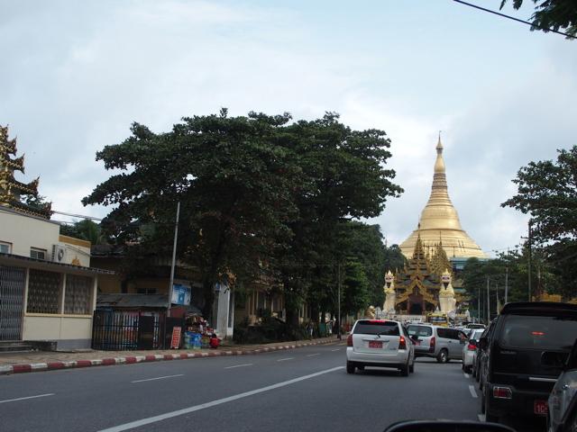 http://www.itonaika.com/column/images/K003002.jpg