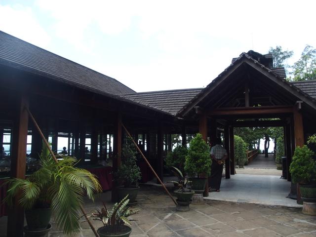 http://www.itonaika.com/column/images/K0161048.jpg