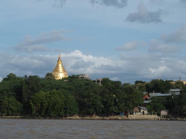 http://www.itonaika.com/column/images/K0161361.jpg