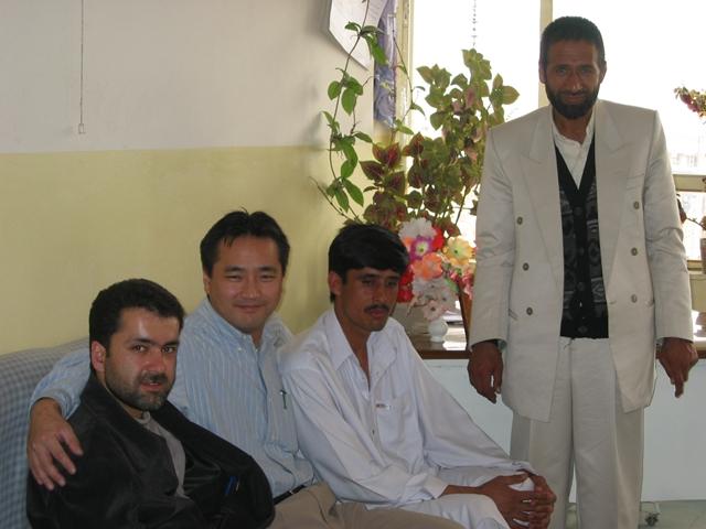 http://www.itonaika.com/column/images/Kabul_hospital002.jpg