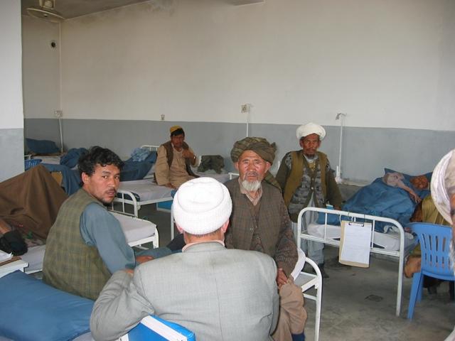 http://www.itonaika.com/column/images/Kabul_hospital006.jpg
