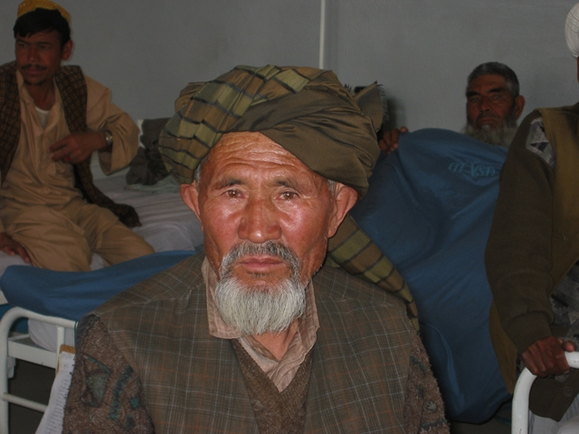 http://www.itonaika.com/column/images/Kabul_hospital008.jpg