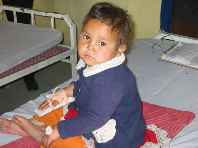 http://www.itonaika.com/column/images/Kabul_hospital010.jpg
