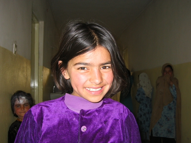 http://www.itonaika.com/column/images/Kabul_hospital012.jpg