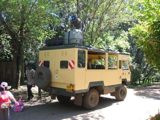 http://www.itonaika.com/column/images/Kenya401.jpg
