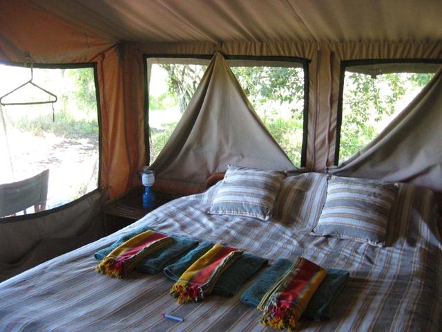 http://www.itonaika.com/column/images/Kenya407.jpg