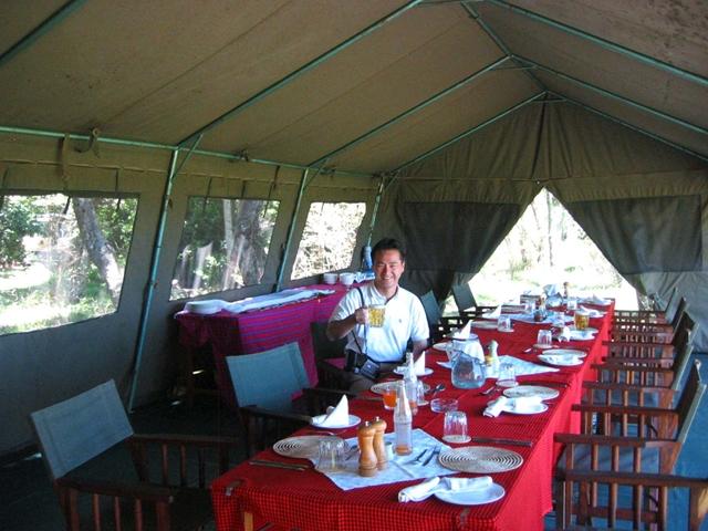 http://www.itonaika.com/column/images/Kenya411.jpg
