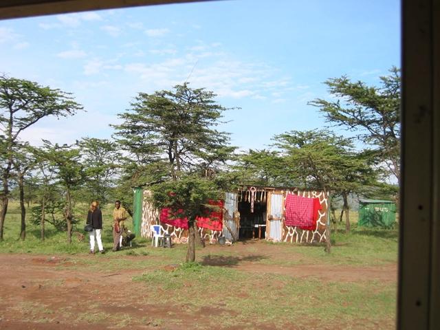 http://www.itonaika.com/column/images/Kenya444.jpg