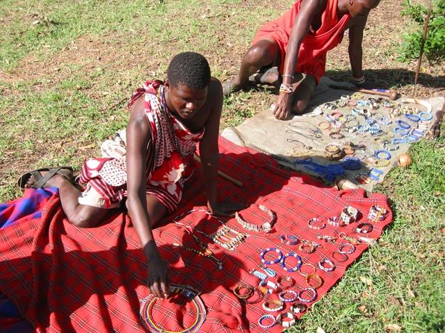 http://www.itonaika.com/column/images/Kenya452.jpg