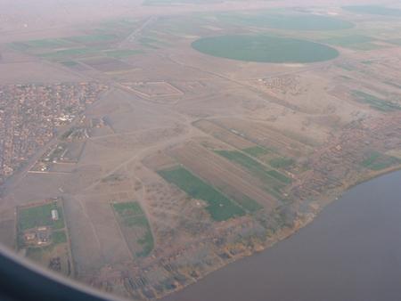 Khartoum1_R.jpg