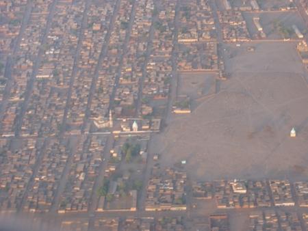 Khartoum2_R.jpg