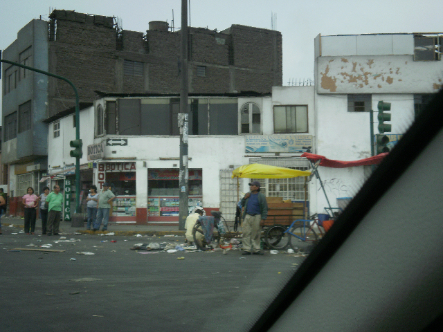 http://www.itonaika.com/column/images/Lima_046.jpg