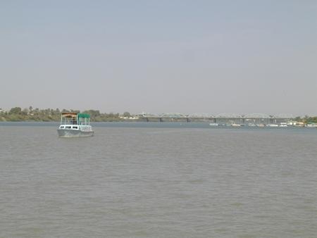 Nile1_R.jpg