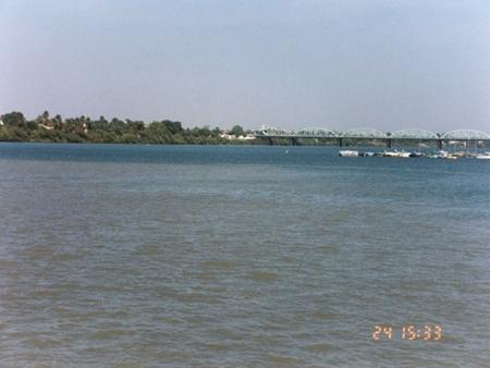 Nile2_R.jpg
