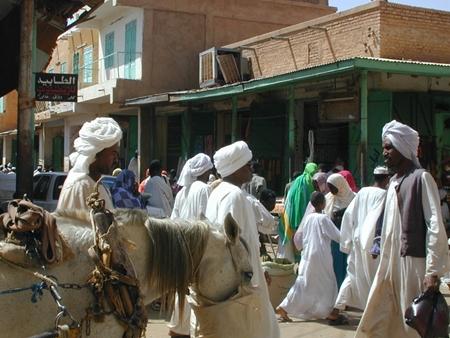 Sudan1_R.jpg