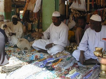Sudan4_R.jpg