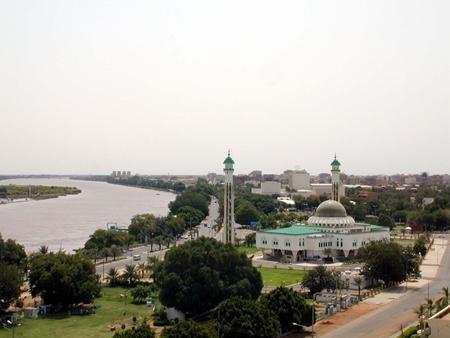 Sudan6_R.jpg