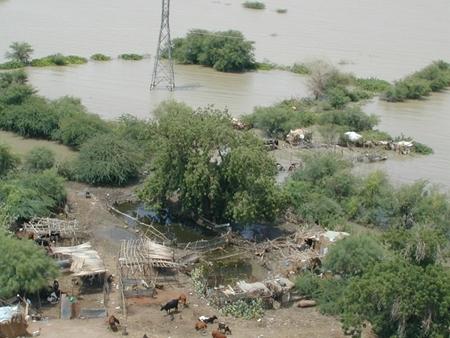 Sudan7_R.jpg