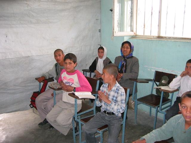 http://www.itonaika.com/column/images/children009.jpg