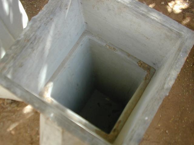 http://www.itonaika.com/column/images/ennjyo7_R.jpg
