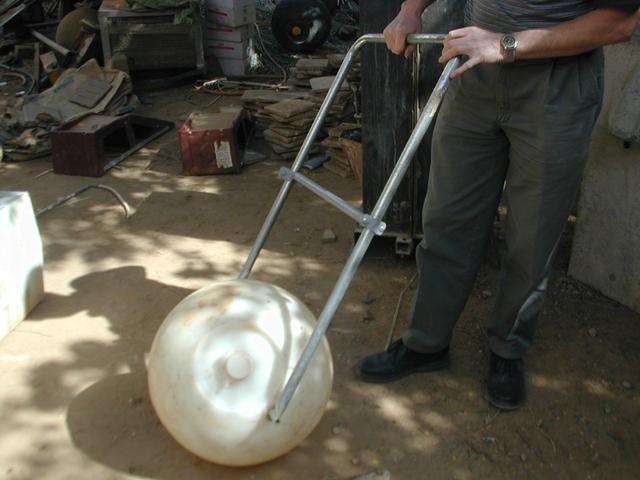 http://www.itonaika.com/column/images/ennjyo8_R.jpg
